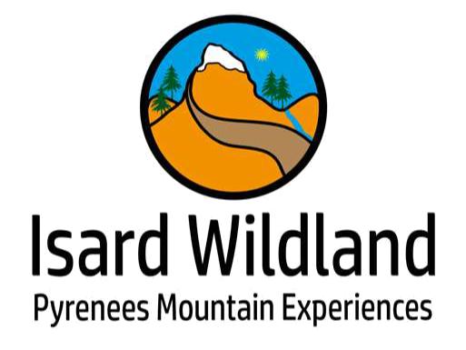 Isard Wildland